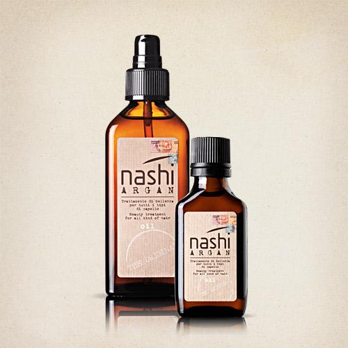 q_oil_nashi-argan