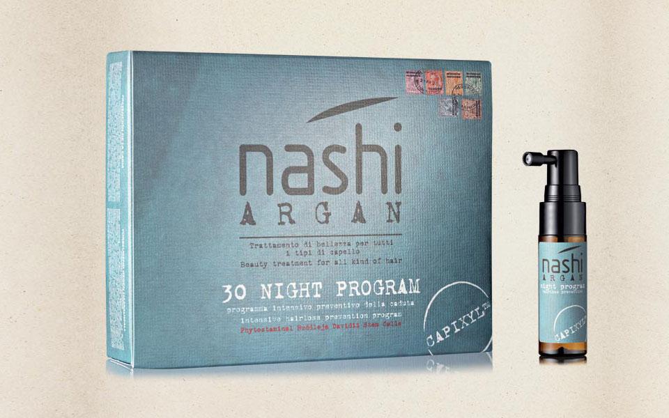30-night_program_nashi-arga