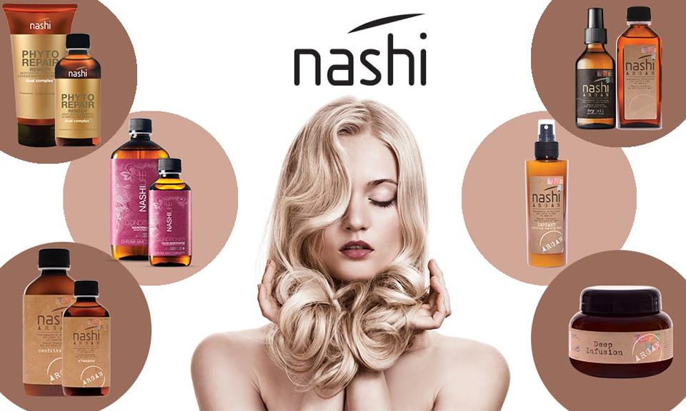 nashi-argan-oil-1000x600