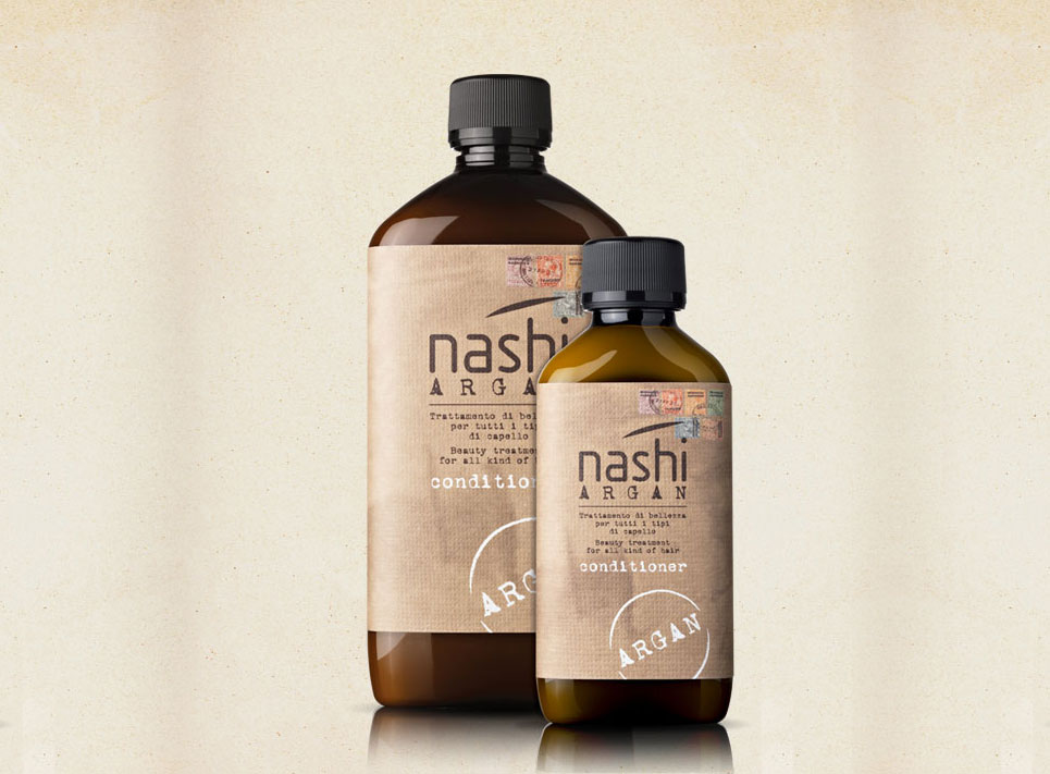 nashi-argan_conditioner-1