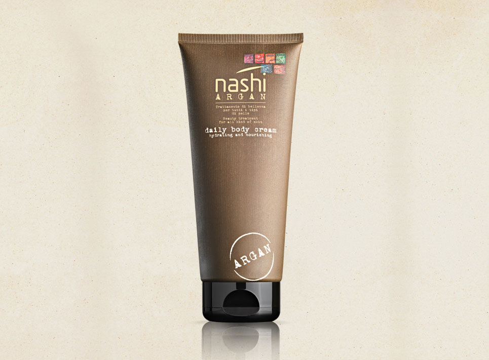 nashi-argan_daily-body-crea