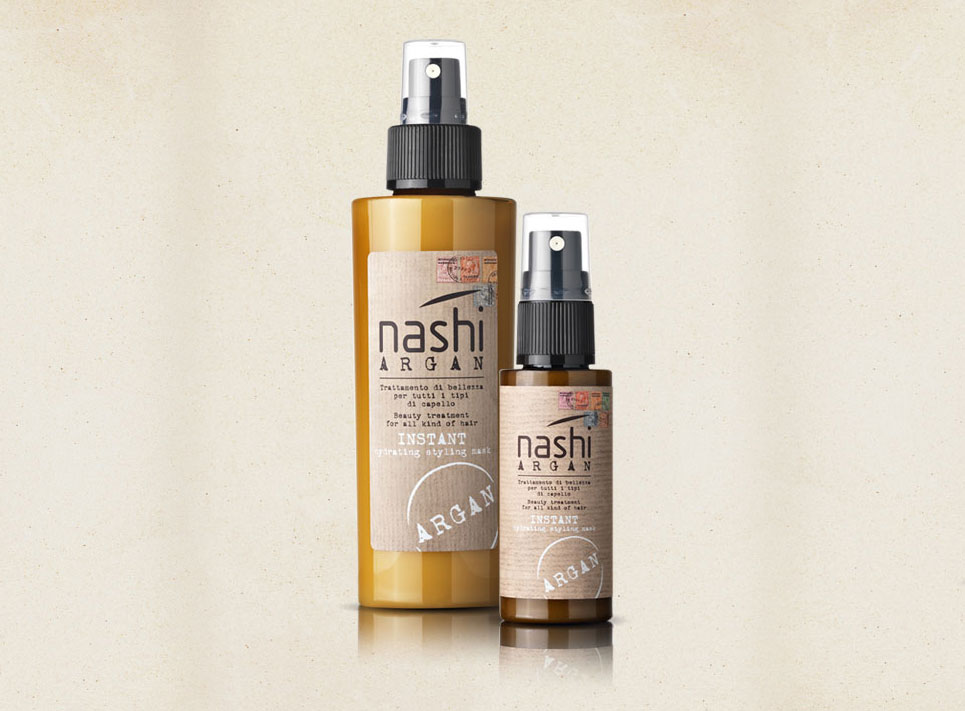 nashi-argan_instant-3
