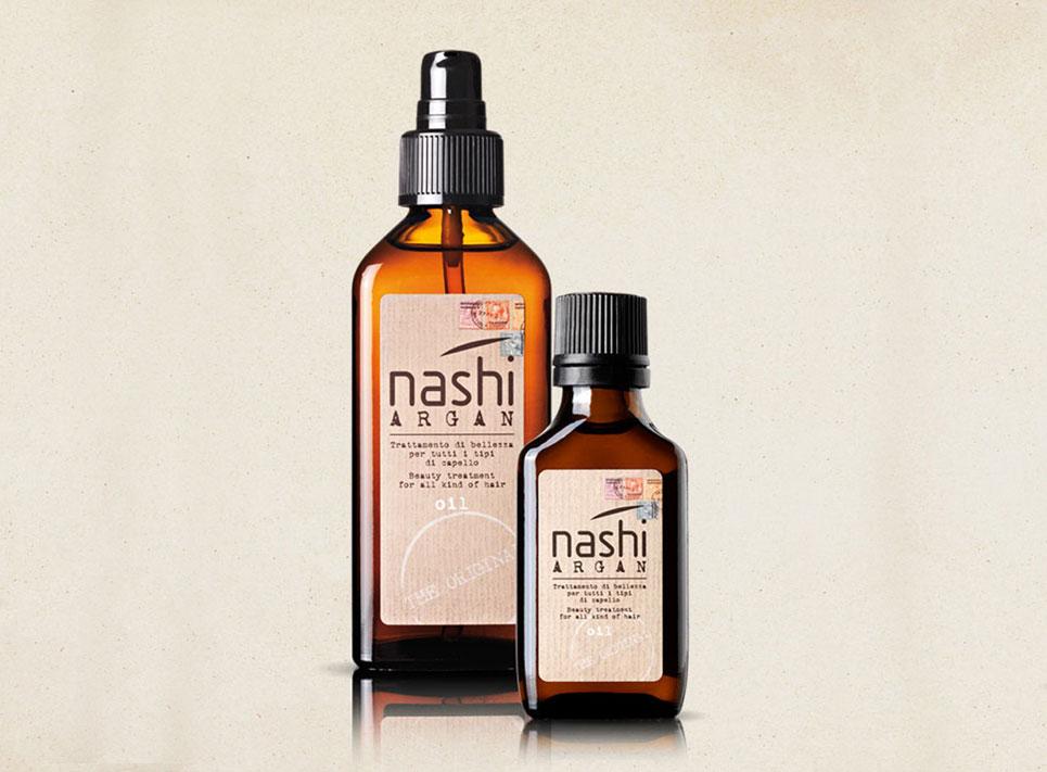 nashi-argan_oil-1-1