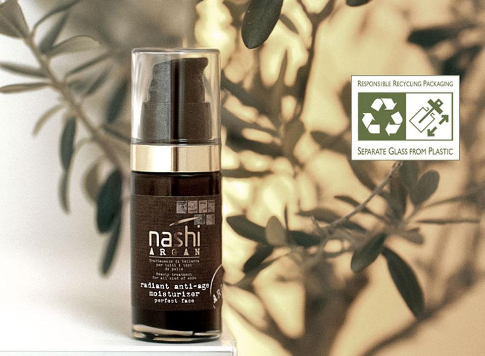 packaging_nashi-argan