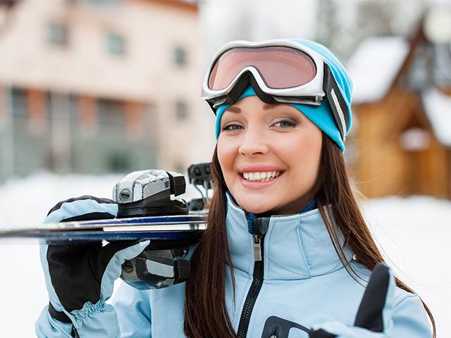 Кои продукти са ни нужни по време на ски почивката